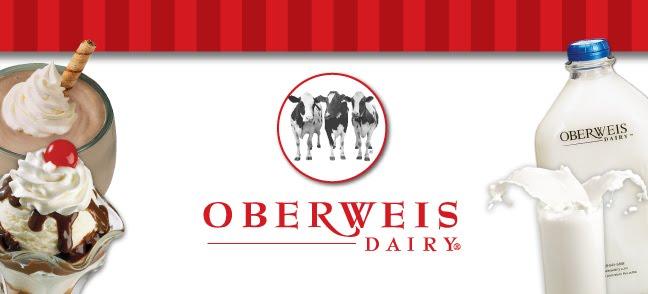 Oberweis Dairy