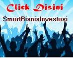 Smart Bisnis Investasi