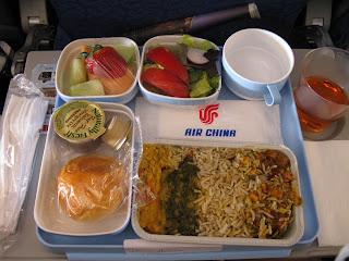 Jfk To Ktm China Airlines