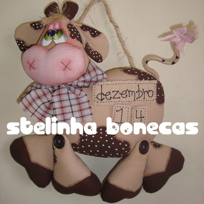 http://1.bp.blogspot.com/_gq8S76AQyCE/TFBaO5t_q-I/AAAAAAAAAY4/d_ihz1EW8OU/s1600/Calendario+vaquinha.jpg