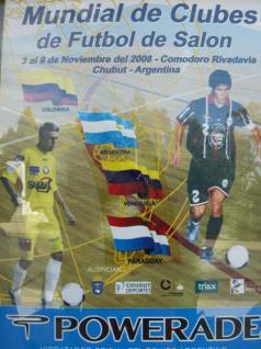 Mundial clubs 08