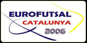 Eurofutsal 2006