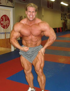 Jay Cutler Bodybuilder Girlfriend http://jaycutlerbodybuilder.blogspot.com/
