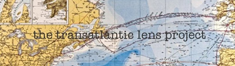 The transatlantic lens project