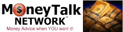Hear Mike on Money Talk Network