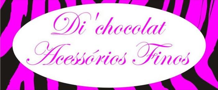 Di'chocolat Acessórios &ETC...