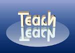 Aprender - reflexo de ensinar