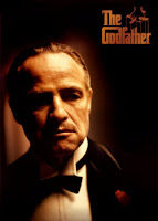 The+Godfather+%281972%29 Baixar O Poderoso Chefão Parte 1, 2, 3 Dublado RMVB DVDRip