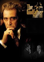 The+Godfather+Part+3+%281990%29 Baixar O Poderoso Chefão Parte 1, 2, 3 Dublado RMVB DVDRip