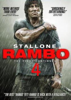 Rambo.IV.2008