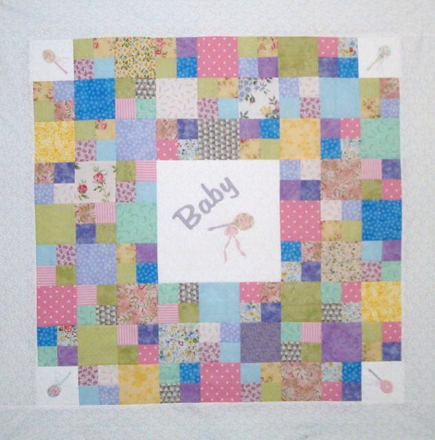 Free Quilt Patterns To Download For Baby Cafca Info For