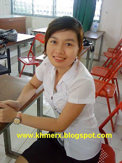 Sex Khmer 2010 http://khmerx.blogspot.com/2010/06/56num-university-girl-part-2.html
