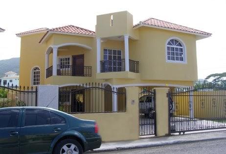 Real estate and vacation rentals in sosua cabarete cabrera cofresi and puerto plata house - Apartamentos puerto plata puerto rico ...