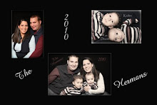 Custom Family Portrait Package