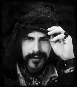 Spirit et Randy California Randy-75