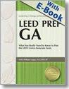 LEED Prep GA - PPI2Pass