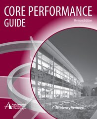 Advanced Buildings Core Performance Guide - VT Edition