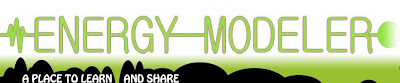 energymodeler.com