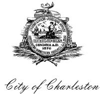 Charleston Sustainability Director Position