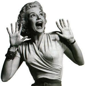 woman_screaming.jpg