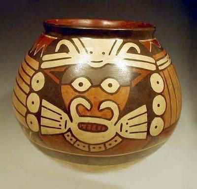 Cultura miscelaneas imagenes dibujos dibujos ceramicas - Fotos de ceramica ...