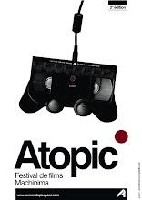ATOPIC FESTIVAL 2010