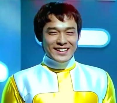 mundotoku mirai sentai timeranger abriu a nova era dos