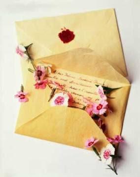Cartas atiradas ao mar Carta-de-amor_portugal_porreiro