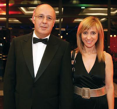 http://1.bp.blogspot.com/_grSyOiusGZQ/S_MR-BrLQ7I/AAAAAAAAHNw/SX9Ne7ufifs/s1600/Fernando+Seara+e+Judite+de+Sousa_zorate.jpg