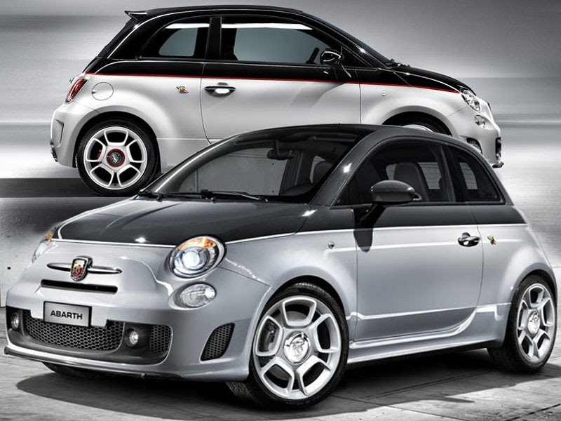 2011 fiat sport car abarth 500c convertible outo trend. Black Bedroom Furniture Sets. Home Design Ideas