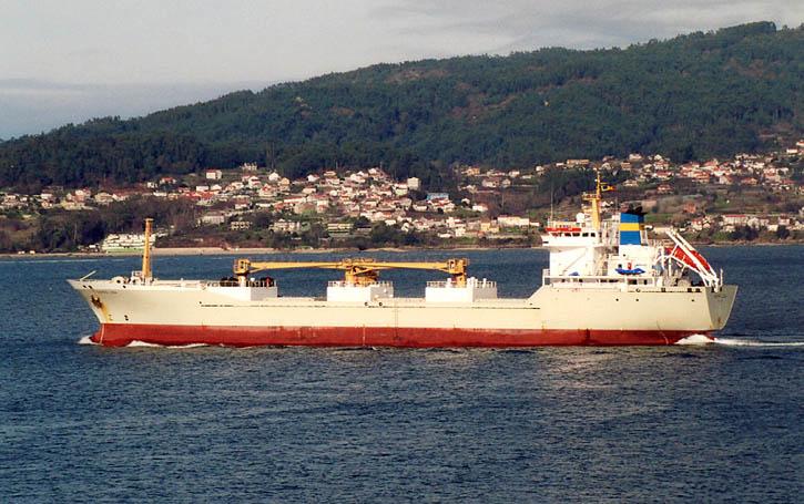 Marcos mec nico naval mayor de pesca y mec nico mayor for Arquitectura naval e ingenieria maritima