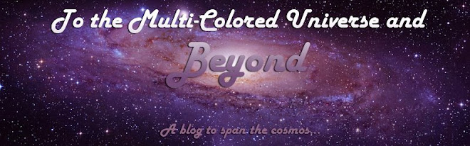 To the Multi-Colored Universe and Beyond