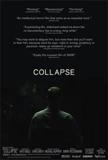 Documentário musical, ficção, literário, artistico, político, cinematográfico, series tv, bandas sonoras... - Page 3 Collapse