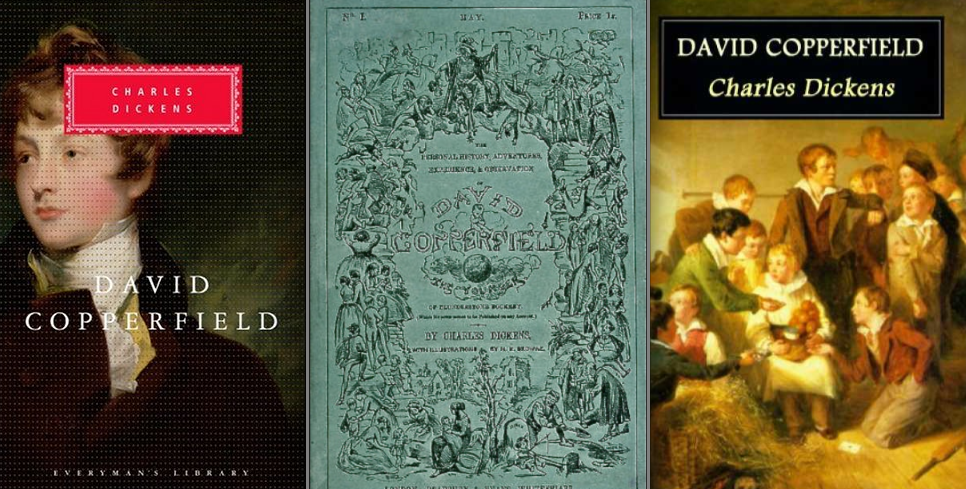 david copperfield essay David copperfield: essay q&a, free study guides and book notes including comprehensive chapter analysis, complete summary analysis, author biography information, character profiles, theme.