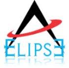 A Elipse