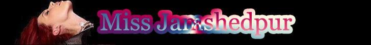 Miss Jamshedpur