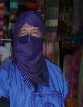 Lodovico del Marocco