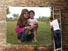 Syahmi Mukhriz n I..