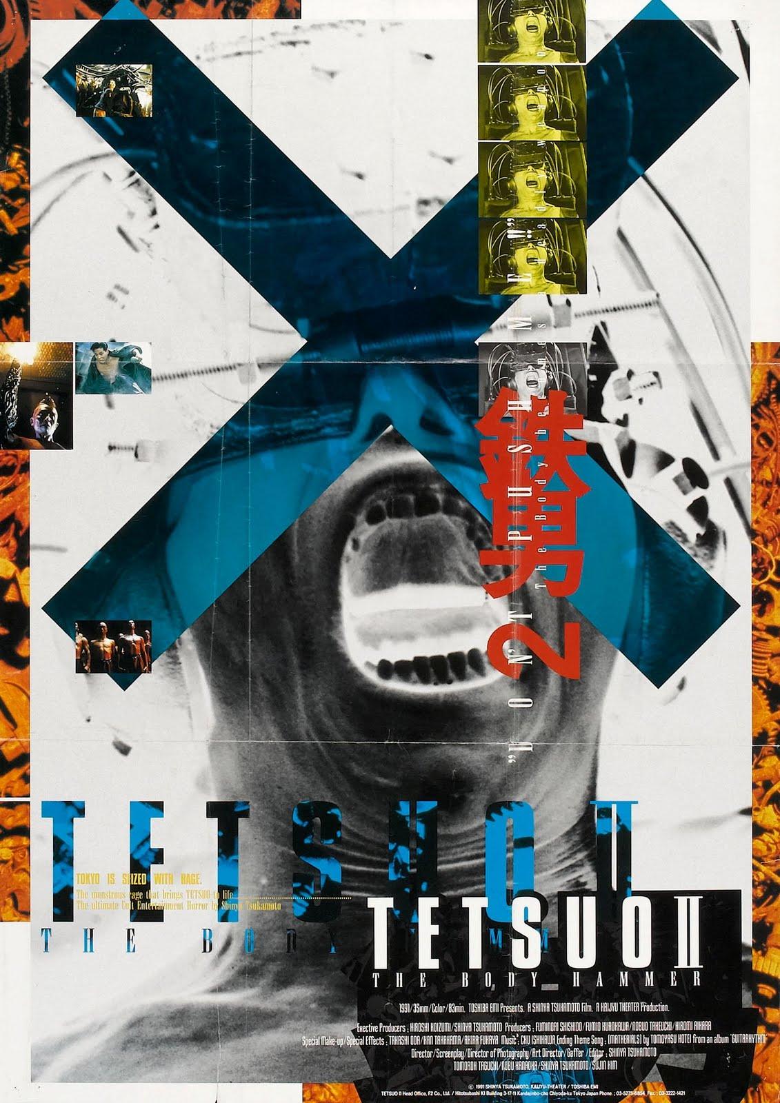 http://1.bp.blogspot.com/_gsUALeZML10/TJkMT_XOMqI/AAAAAAAAJwU/FKOdgShHBHY/s1600/tetsuo_2_poster_01.jpg