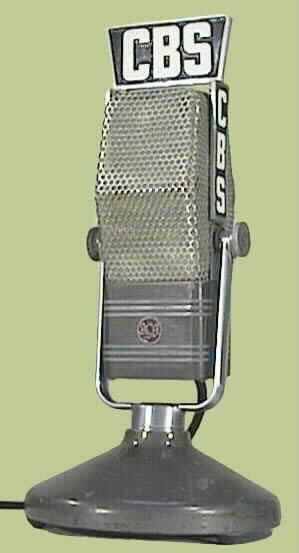 a discussion about types of microphones When and how to use a wireless lavalier mic – types of  receiver should have matching frequencies since they talk to each other wirelessly.