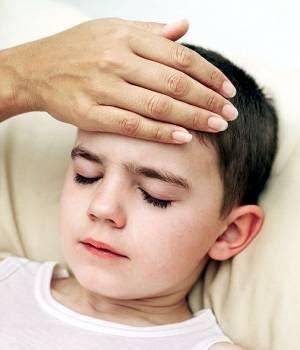 Intoxicación con plomo en los niños ¿Qué problemas causa el plomo? 2