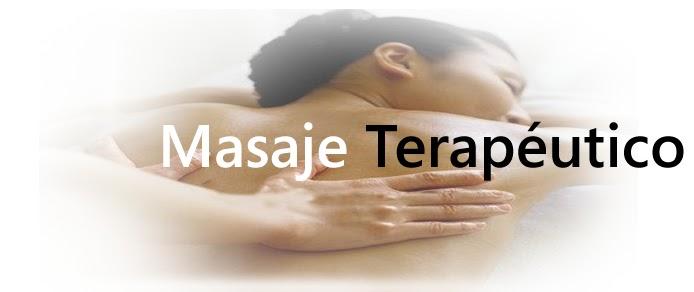 masaje arrastramiento libre adolescente