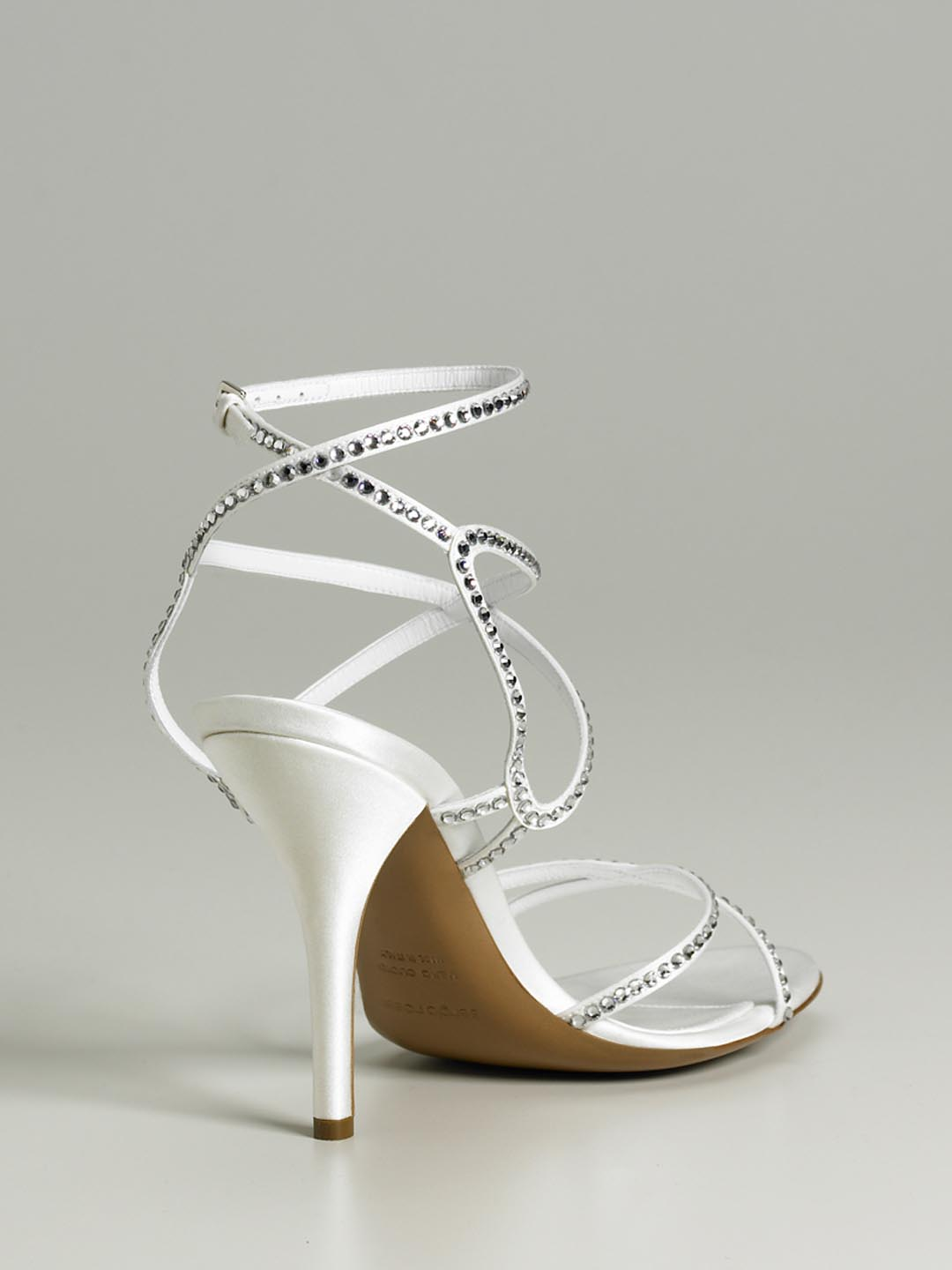[Sergio%20Rossi%20stappy%20sandal_back[1]]