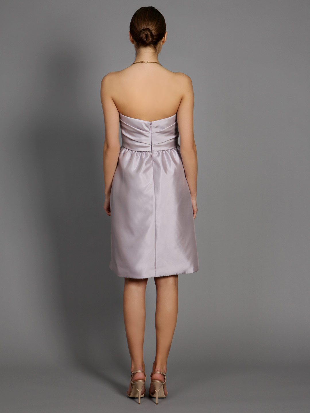[Amsale%20lilac%20strapless_back[1]]