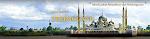 Portal Rasmi Kerajaan Negeri Terengganu