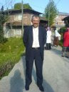 EM RIZE, NA TURQUIA