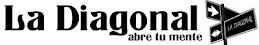 Prensa alternativa del Gran Concepción.