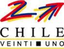 Fundación Chile 21