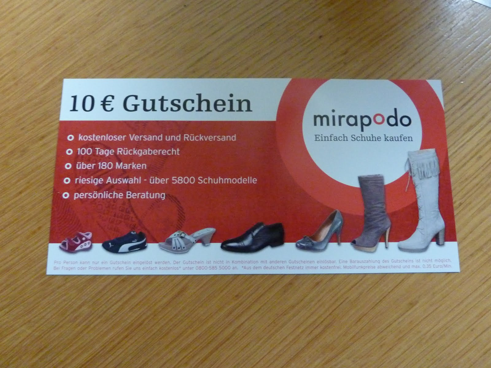 bat and win gutschein