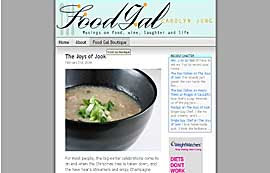 Food Gal
